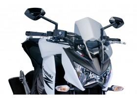 Owiewka PUIG do Kawasaki Z800 13-14 (lekko przyciemniana) 6401H