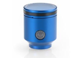 Zbiorniczek płynu hamulcowego, sprzęgłowego RIZOMA CT030 różne kolory