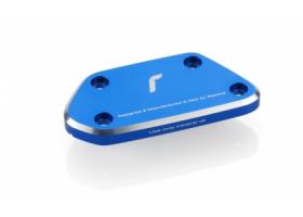 Pokrywa zbiorniczka płynu sprzęgłowego RIZOMA TP035 różne kolory