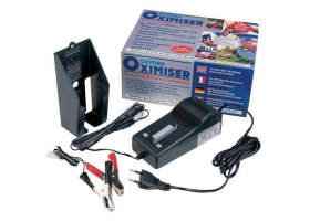 Ładowarka Do Akumulatorów Motocyklowych OXIMISER 600
