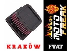 Filtr sportowy T-Max 01/05