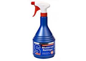 Środek do czyszczenia motocykla S100 750ml