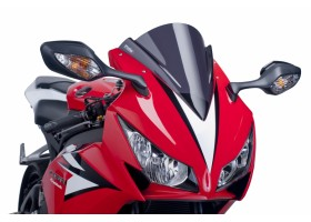 Szyba sportowa PUIG do Honda CBR1000RR 12-13 (mocno przyciemniana)