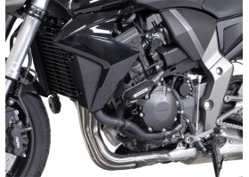 Crash pady SW-Motech do Honda CB 1000 R 08-14 KOD:STP.01.590.10000/B