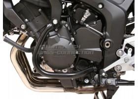 Gmole Osłona silnika SW-Motech do Yamaha FZ 6 07-11 KOD:SBL.06.316.100/B