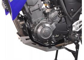 Gmole Osłona silnika SW-Motech do Yamaha XT 660 R 04-09 KOD:SBL.06.284.100