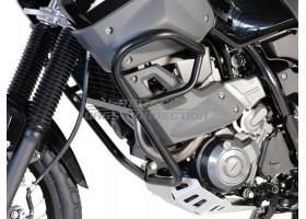 Gmole Osłona silnika SW-Motech do Yamaha XT 660 Z Tenere 07-14 KOD:SBL.06.567.100