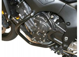 Gmole Osłona silnika SW-Motech do Yamaha FZ 1 05-14 KOD:SBL.06.542.100