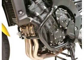 Gmole Osłona silnika SW-Motech do Yamaha FZ 1 Fazer 05-07 KOD:SBL.06.542.100