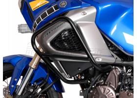 Gmole Osłona silnika SW-Motech do Yamaha XT 1200 Z Super Tenere 10-14 KOD:SBL.06.162.10000/B