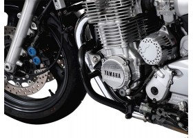 Gmole Osłona silnika SW-Motech do Yamaha XJR 1300 07/14 KOD:SBL.06.343.100