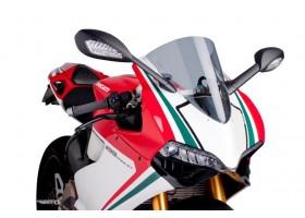 Szyba sportowa do Ducati Panigale 899 / 1199 / Superleggera (lekko przyc.) 5990H