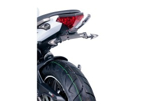 Fender eliminator PUIG do Kawasaki ER6 N/F 12-14