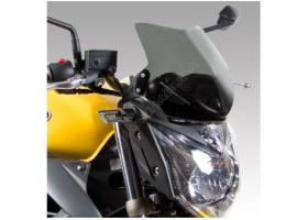 XJ6 owiewka Aerosport + mocowania