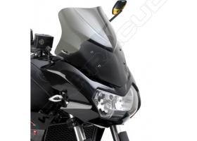 Z750 model 03-06r owiewka Aerosport R + mocowania
