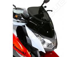 Z1000 10-11r owiewka Aerosport + mocowanie
