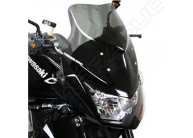 Z1000 03-06r owiewka Aerosport + mocowanie