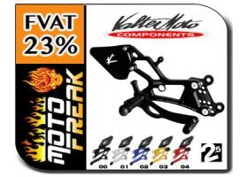 Kawasaki 300 R 13-14 PEK78 TYPE 2.5