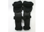 Knee V E1 Protectors