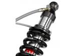 ETV 1000 Capo Nord 01/03, ABS 04/07 Amortyzator tył Regulowany