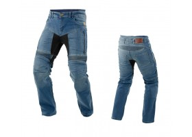 PARADO 661 Denim Pants