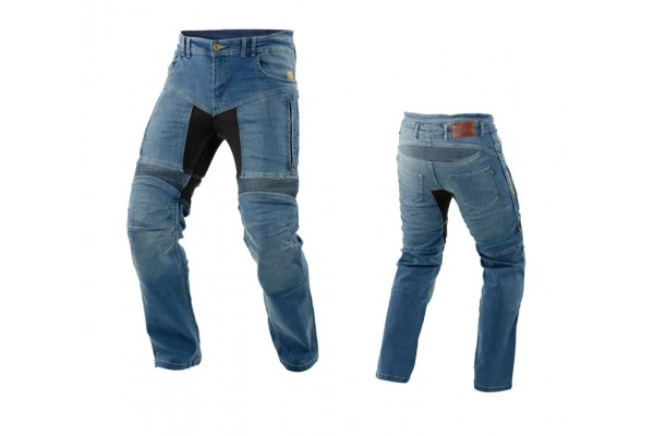 PARADO 661 REGULAR FIT Denim Pants