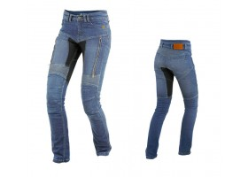 PARADO 661 LADIES Denim Pants