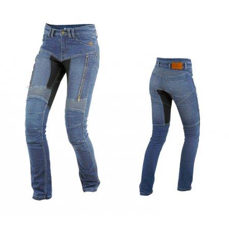 PARADO 661 LADIES Denim Pants