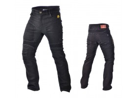 PARADO 661 REGULAR FIT Denim Pants Black
