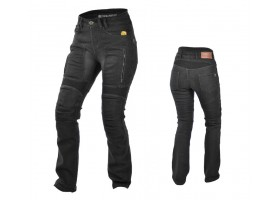 PARADO 661 LADIES Denim Pants Black