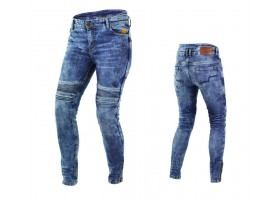 MICAS URBAN 1665 LADIES Denim Pants