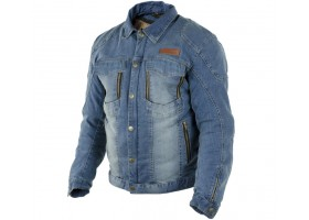 961 Parado Denim Jacket
