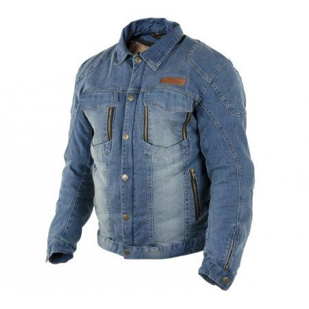961 Parado Denim Jacket