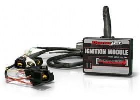 Ignition Module BMW S1000 RR 10/14