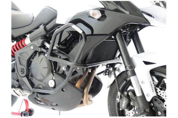Gmole Kawasaki Versys 650 ref: CF50KD