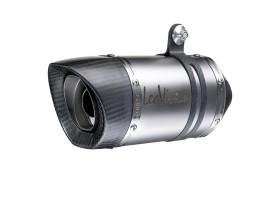 Yamaha YZF-R3 15/17 LV PRO Stal REF: 14124E