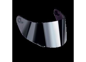 Szyba AGV Visor K5 S/K3 SV (XS-S-MS) - MPLK-Srebrna