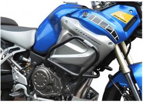 Gmole Yamaha XTZ 1200 Z Super Tenere ref: CF49KD