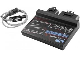 Moduł Zapłonowy FM+QS Bazzaz Z-Fi HONDA CBR 1000 RR 04/05