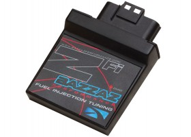 Moduł Zapłonowy FM Bazzaz Z-Fi MV AGUSTA F3 675 12/16