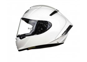 KASK X-SPIRIT III WHITE GLOSS