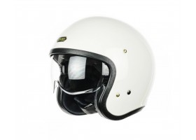 Kask JO OFF WHITE