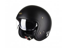 Kask JO BLACK MATT