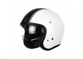 Kask JO CARBURETTOR TC-6