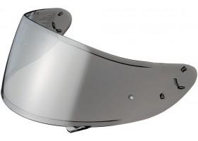 Szyba SHOEI CNS-1 lustrzana srebrna