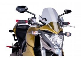 Owiewka PUIG do Honda CB1000R 11-14 (lekko przyciemniana) 5645F