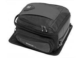 Torba na siedzisko Tail Bag Stealth