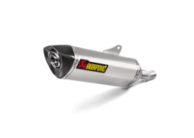 Układ wydechowy HONDA CBR 400/500 R 13/17