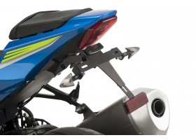 Fender eliminator PUIG do SUZUKI GSX-R 1000