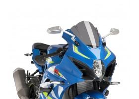 Owiewka PUIG do Suzuki GSX-R 1000 (lekko przyciemniana)